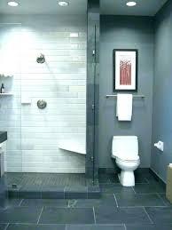 Image Bathroom Style Grey Tiled Bathroom Ideas Bathroom Grey Tile Gray Tile Bathroom Ideas Dark Tile Bathroom Floor Full Grey Tiled Bathroom Ideas Countup Grey Tiled Bathroom Ideas Grey Bathroom Tile Fabulous Gray Bath