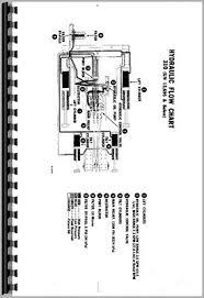 letrika alternator wiring diagram iskra alternator voltage Bobcat Alternator Wiring Diagram iskra alternator wiring diagram wiring diagram letrika alternator wiring diagram leece neville alternator wiring diagram for m500 bobcat alternator wiring diagram