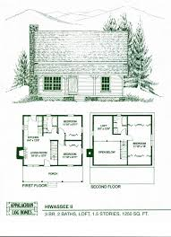 Pioneer Log Cabins Manufactured In Pa Cozy Amish House Floor Plans Large Log Cabin Floor Plans