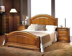 Wooden Beds Designs Indian Designs Bed Furniture Bed Designs With