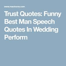 Aa Stock Quote Magnificent Aa Stock Quote Tamilkalanjiyamin