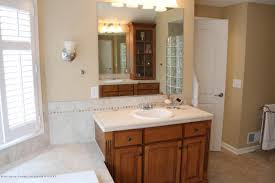 Briarwood Bathroom Cabinets Property In Lansing Charlotte Owosso St Johns Grand River