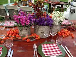 Italian Table Setting Italian Style Table Setting Rustic Wedding Pinterest Tables