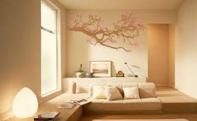 bedroom painting design ideas.  Bedroom Designs Wall Painting Interior Ideas  U2022 Showy And Bedroom Design S