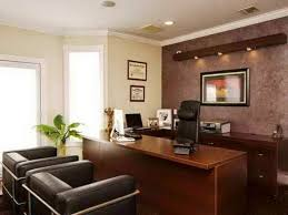 home office wall color. Paint-color-ideas-for-office-home-office-wall- Home Office Wall Color