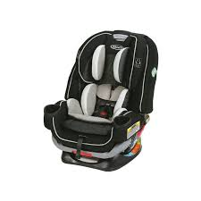 evenflo toddler car seat cover car chair newborn car seats on convertible baby seat all