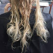 Dream Catcher Extensions For Sale Sacramento Hair Extensions By Pam Edwards 100 Photos 100 94