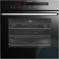related keywords suggestions for electrolux oven manual electrolux oven manual
