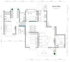free house building plans home building plans free house plan free house plan templates free house