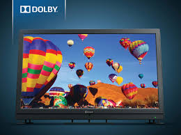 Dolby Prm-4200 Professional Reference Monitor Preview | Audioholics