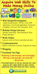 online free website creation free website creation web creation website software web design
