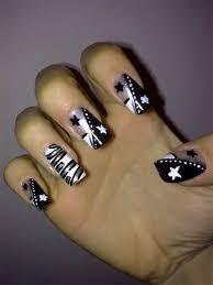 nail designs for fall 2014. 50-amazing-acrylic-nail-art-designs-ideas-2013- nail designs for fall 2014