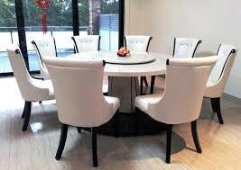 dining room set round marble table restaurant dining tables marble marble top round dining table set