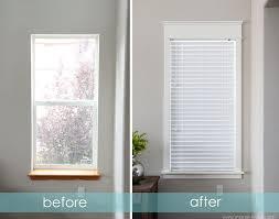 Best 25 Indoor Shutters Ideas On Pinterest  Indoor Window Inner Window Blinds