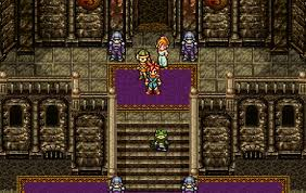 chrono trigger is now on steam but fans aren t happy