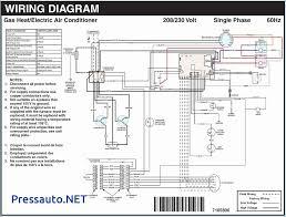 ac 170 wiring diagram data wiring diagrams \u2022 Corolla Wiring Diagram at Wiring Diagram For 2003 Santa Fe Airconditioner