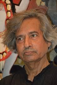 - Wikipedia Jogen Jogen - Chowdhury Chowdhury Jogen Wikipedia