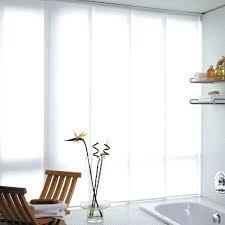 ikea sliding panels sliding panel curtains slider panel curtains fabric sliding panels light filtering valance optional ikea sliding panels