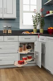Norcraft Kitchen Cabinets 17 Best Images About Kitchens On Pinterest Islands Custom