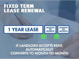 Pests, Mold, & Lease Termination: California Landlord Basics Webinar