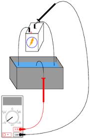 liquid rheostat wiring diagram wiring diagram blog liquid rheostat wiring diagram potentiometers dc electric circuits worksheets