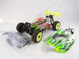 cheap rolling chassis chopper kits find rolling chassis chopper