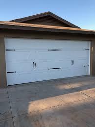 garage doors 4 less 44 photos 185 reviews garage door services phoenix az phone number yelp