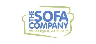 the sofa company in three college friends elished the sofa company a local based sofa specialty the sofa company