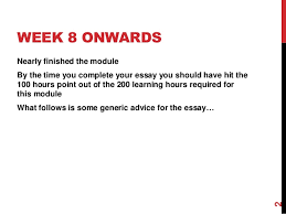 mac essay advice  mac201 assessment 2 essay advice 1 2