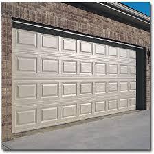 d and d garage doorsHELP I cannot get my car out of the Garage  D and D Garage Doors