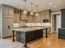 Unique Kitchen Cabinet Islands With Seating Country Kitchen Island
