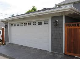 spectacular 20 ft garage door 36 in nice home designing ideas with 20 ft garage