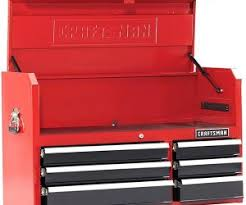 walmart tool box. posh craftsman 15 drawer tool box images 42 inch 6 storage chest liner walmart