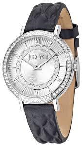 Купить Наручные часы Just Cavalli 7251_527_504 по выгодной ...