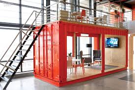 our roundup of simply amazing office spaces from interior design s most recently featured projects click on the images below to read the articles and see amazing office interiors