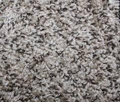 Cheap Frieze Carpet find Frieze Carpet deals on line at Alibaba