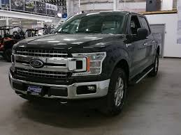 2018 ford xtr. delighful ford new 2018 ford f150 xlt xtr and ford xtr
