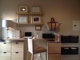 ikea office pictures. Inspirational Ikea Office Design Elegant : Impressive 3449 Marvellous Home Fice Ideas Pics Surripui Pictures