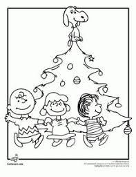 75d45be600efa5561af2e162da6b5ffd charlie brown christmas coloring pages bing images love charlie on charlie brown winter coloring pages