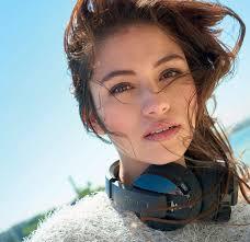 <b>Focal</b> представила <b>беспроводные наушники Listen</b> Wireless в ...