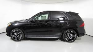 2018 mercedes benz amg gle 43. exellent 2018 2018 mercedesbenz gle amg 43 4matic suv  16766437 3 and mercedes benz amg gle e