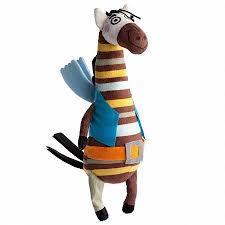<b>Игрушка</b> «<b>Лошадь Джейн</b>» купить по цене 600, заказать ...