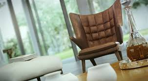Modern Chairs Living Room Furniture Ikea Living Room Chairs Modern Living Room Chairs How