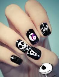 Unbelievable Nails Make A Photo Gallery Funny Nail Designs at Cute ...