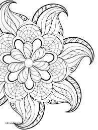 Free Printable Christian Coloring Pages Free Downloadable Christian