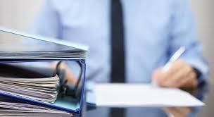 Прокуратура протидіє корупційним адміністративним правопорушенням