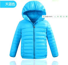 winter jacket toddler boys thick girls white duck down jackets kids girl children feather best for winter jacket toddler