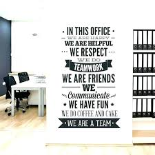 Office ideas work amazing Ivchic Office Ideas For Work Work Office Decor Ideas Work Office Decorating Ideas Best Work Office Decorations Ideas On Cubicle Decoration Home Office Desks Ideas Tall Dining Room Table Thelaunchlabco Office Ideas For Work Work Office Decor Ideas Work Office Decorating