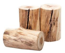 Wooden chair side New Model Rentals Wood Stump Chair Side Table Aisle Stool Diy Streep Rentals Wood Stump Chair Side Table Aisle Stool Diy Streep