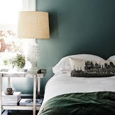 Bedroom:Bedroom Color Schemes Combinations Ideas Blue Green Colour Scheme  Navy Paint Palettes Pictures Options